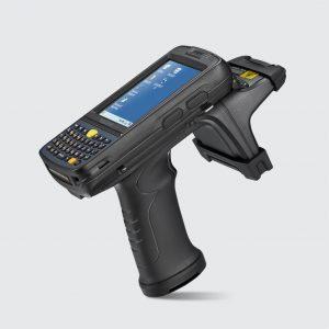 C3000 UHF RFID Reader