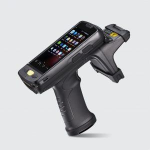 C4000 UHF RFID Reader