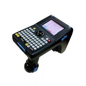 CS101-3 Distributor RFID Indonesia