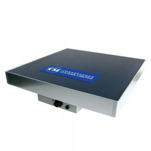 CS203-1 Distributor RFID Indonesia
