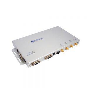 CS469 RFID Reader Distributor RFID Indonesia