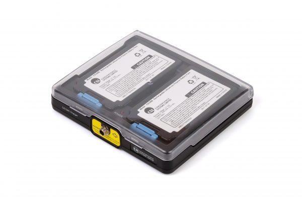 CS 108 RFID Reader