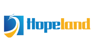 Hopeland